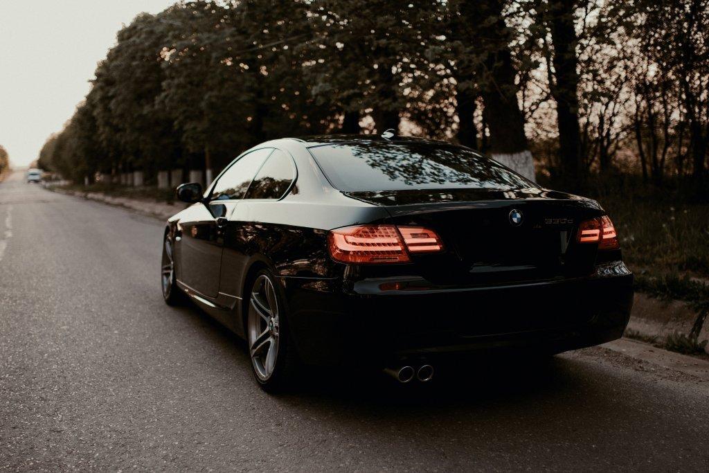 unSplash_BMW2